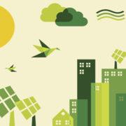 buildings-solar-panels