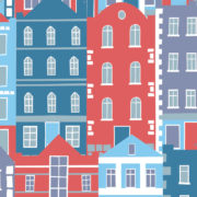 Multifamily Market Performance in the Late-Stage Real Estate Cycle