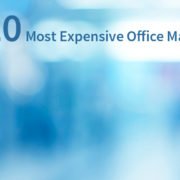 cbre_top_office_markets_2018_gallery