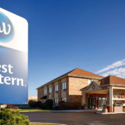 The Right Hotel Investment Can Drive Impressive ROI