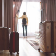Survey Results Show Positive Outlook for Hotels