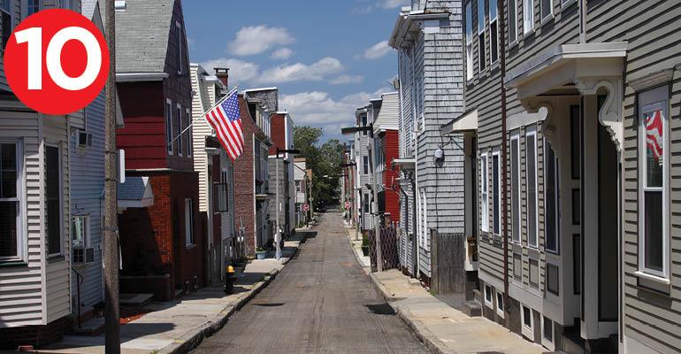 boston-southie
