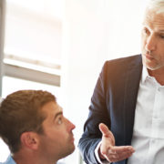 Succession Planning:  A How-To Guide