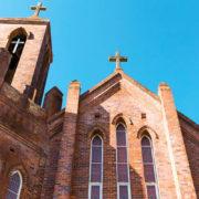 10-must-770-church.jpg