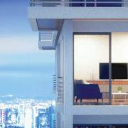 apartment-luxury