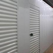 10-must-self storage indoor white-770.jpg