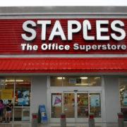 staples-store.jpg