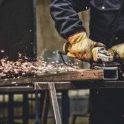 tenmustreads-manufacturing.jpg