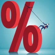 10-must-770-interest rate.jpg
