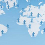 global-presence-GettyImages-184654169-1540.jpg