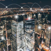tech-AI-downtown-skyscrapers-GettyImages-905588054-1540.jpg