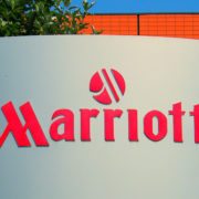 Marriott-sign.jpg