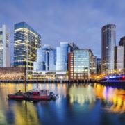 boston-waterfront-TS.jpg