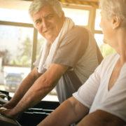 senior-couple-treadmills-GettyImages-696273520-1540.jpg