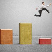 recession prepare_jump-chart-getty-1540.jpg