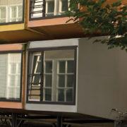 modular construction-GettyImages-115914335-1540.jpg