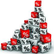 percentage-dice-595.jpg