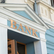 bank-misc-ext-GettyImages-820024692.jpg