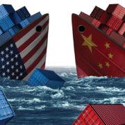 10-must-770-trade-war.jpg