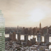 NYC_One Court Square_Long Island City-from their website.jpg