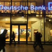Deutche-bank_Photo by Sean Gallup Getty Images-509339634.jpg