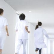 nurses-running-from-back-TS.jpg