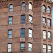 Will New York's New Rent Laws Scare Off Multifamily Investors?