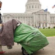 10-must-homeless SF.jpg