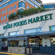 10-must-770-whole-foods-ext2.jpg