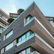 apartment-buildings.jpg