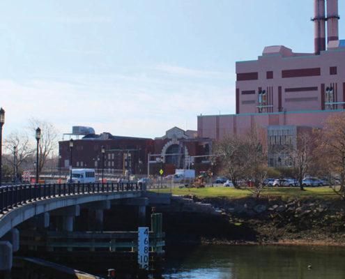 Boston L Street Power Station from their site-1540.jpg