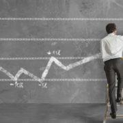 value-increase-man-chalkboard-TS.jpg
