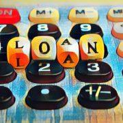 loan-calculator-TS-sfx.jpeg