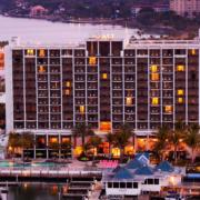 Hyatt Regency Sarasota.png