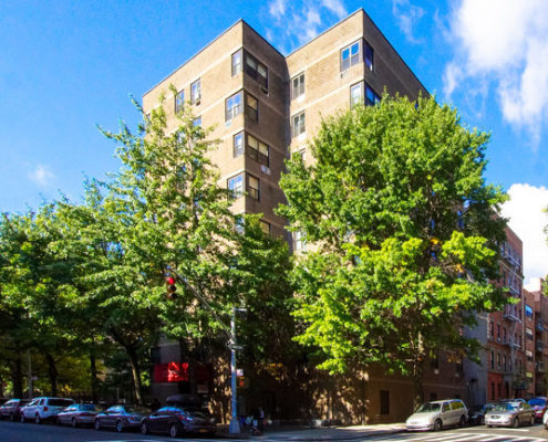 the-parker-new-york-ny-primary-photo.jpg