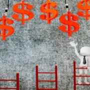 man-on-ladder-reaching-for-dollar-signs-illo-TS-1540.jpg