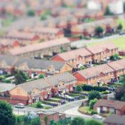 workforce-housing-GettyImages-172285802-1540.jpg