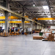 warehouse-GettyImages-840241576-1540.jpg