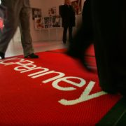 jcpenney-floor-mat-GettyImages-56990190.jpg