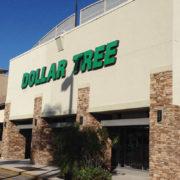 10-must-770-dollar tree-ELS.jpg