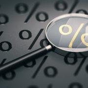 percent signs magnifying glass black-944582718.jpg
