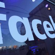 facebook-sign.jpg