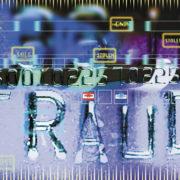 fraud-TS.jpg