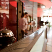 hotel lobby bell-GettyImages-172486976.jpg