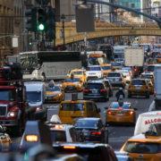 nyc-traffic-Drew Angerer Getty Images-910282326.jpg