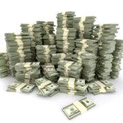 dollar-stacks-silo-TS.jpg
