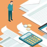 loan accounting illo getty.jpg