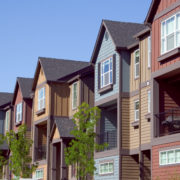 multifam-townhouses-GettyImages-115903832.jpg
