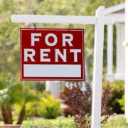 single-family-rental.jpg