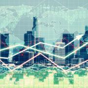 data and skyline-ts-500398938-1540.jpg